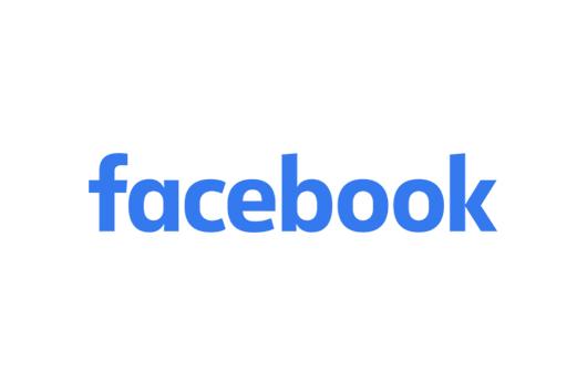 ALTUN ... MEIN DÖNER - Facebook