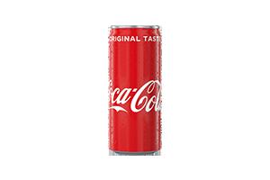 Cola Dose
